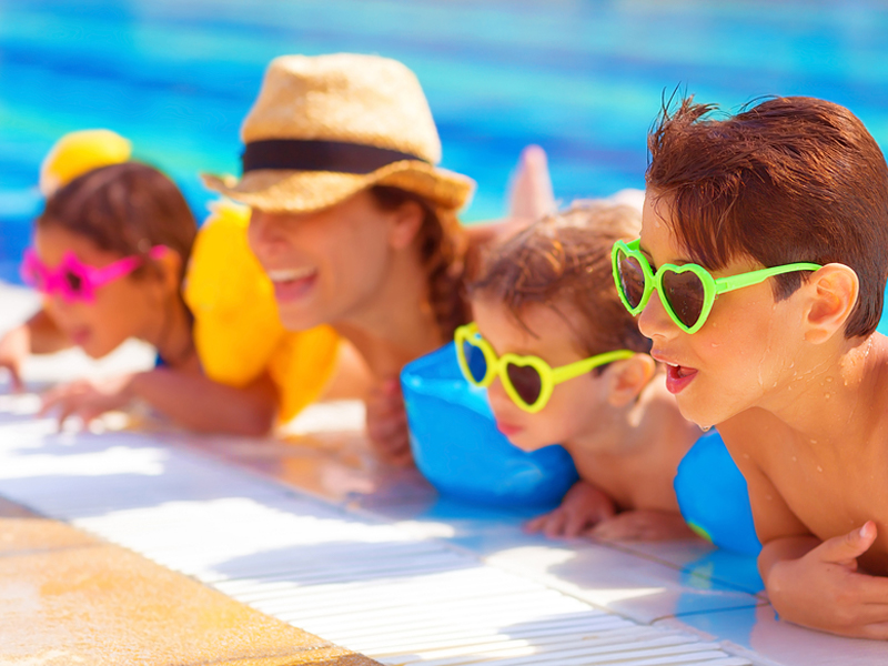 About SoCal Pool Guys Pool Cleaning Service